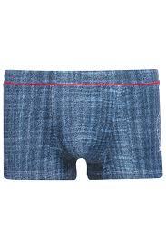 Купить мужская пляжная одежда в магазине KupiVip в интернет ...