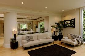 Paint Colors For Kitchen And Living Room Top Living Room Paint Colors 2015 Simple Apartment Painting