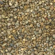 Driveway gravel types Crushed Limestone Gravels And Pebbles For Pathways And Driveways Nepean River Pebble 10mm Sichargentinacom Anl Decorative Gravels And Pebbles For Pathways And Driveways