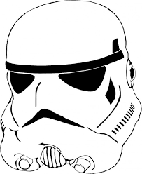 Star Wars Stormtrooper Coloring Pages Printable Get Coloring Pages