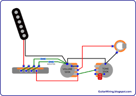 the guitar wiring blog diagrams and tips esquire guitar guitar wiring diagrams customization diy projects mods for any electric guitar a lot of tips