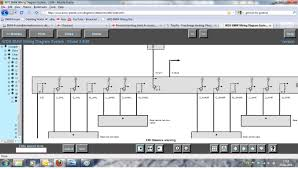 bmw pdc wiring diagram bmw wiring diagrams online as you can