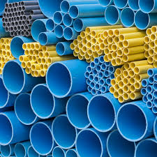 Pvc Polymers Whats The Difference Between Pvc And Cpvc