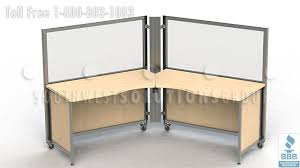 portable office desks. Archive With Tag: Kitchen Cabinet Doors Home Depot Portable Office Desks O