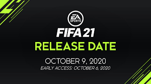 The team would not adopt the name cornhuskers until 1900. Fifa 21 Release Date Fifplay