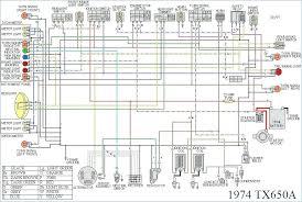 yamaha xj550 wiring diagram data wiring diagrams \u2022 1981 yamaha xj550 seca wiring diagram yamaha xj550 fuse box data wiring diagrams u2022 rh naopak co 1981 yamaha xj550 seca wiring