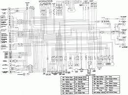1980 kz1000 wiring harness wiring diagrams 87 kz1000p wiring harness kzrider forum kawasaki
