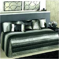 daybed bedding ideas target daybed bedding daybed bedding sets frightening daybed bedding set images ideas daybed daybed bedding