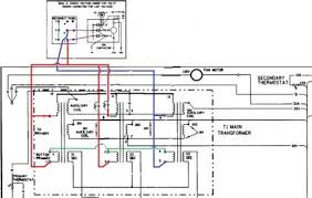 lincoln continental wiring diagram cyclone king 4100 wiring small resolution of lincoln cv 400 on single phase archive practical machinist 1985 lincoln continental wiring