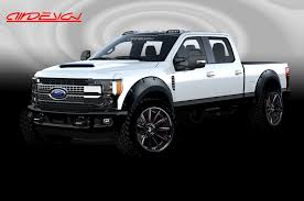 2018 ford super duty colors.  duty prevnext and 2018 ford super duty colors e