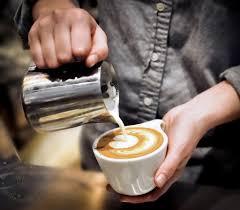 notneutral lino range has arrived  veneziano coffee roasters