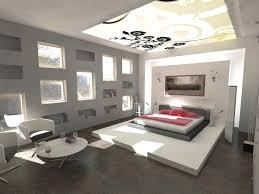 home decoratorscom outlet home decorators outlet rugs