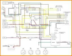 cub cadet rzt 50 schematic wiring diagrams best cub cadet rzt 50 schematic wiring diagrams cub cadet safety switch diagram cub cadet rzt 50 schematic
