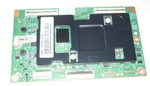 samsung tv replacement parts. samsung un40h6350af tv control board bn96-30154a / bn41-02110a samsung tv replacement parts j