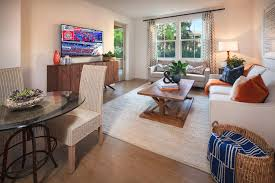 Decorating Apartments Archives Rental Living Interesting Decorating An Apartment Property