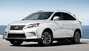 2018 lexus 350 suv. perfect lexus 2018 lexus rx 350 redesign and price in lexus suv