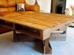 etsy pallet furniture. 18 Incredibly Easy Handmade Pallet Wood Projects You Can DIY Etsy Furniture