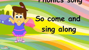 Song and lyrics © andy henley/tym king; Phonics Song Learn Phonics Sounds Of Alphabets By Hooplakidz Video Dailymotion