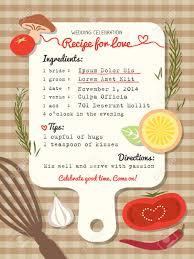 Ricette di cucina anglosassone. ricette di cucina ricette