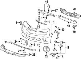 2010 chevrolet camaro parts gm parts department buy genuine gm 1