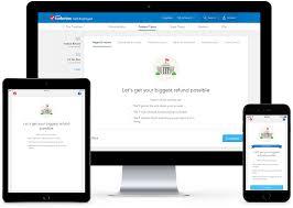 Turbotax® Self-Employed Online 2017, Maximize Self-Employment Tax ...