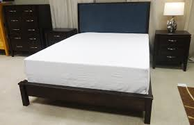Solid Maple Bedroom Furniture Solid Wood Furniture Sale And Sofa Sale