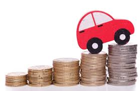 car insurance quotes nyc unique how much will my insurance increase from a traffic ticket of