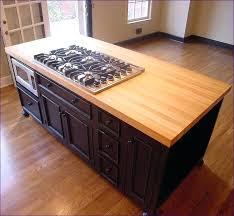 ikea hammarp oak image of maple butcher block ikea hammarp oak countertop