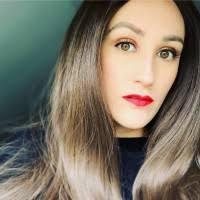 "10+ ""Nicole Coffman"" profiles | LinkedIn"