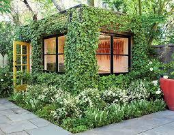 outdoor office studio. simple outdoor this lush green backyard office is a dream artistu0027s studio hidden in san  francisco garden with outdoor office studio a