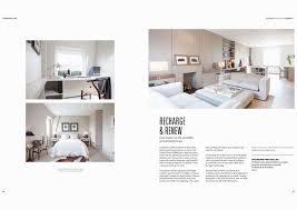 10 beautiful homes interior design nova kitchen and bath