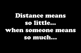Long Distance Friendship Quotes Best Long Distance Friendship Quotes BoomSumo Quotes