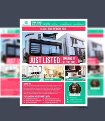 Microsoft Office Templates For Publisher Real Estate Flyer Template For Word Microsoft Office Templates