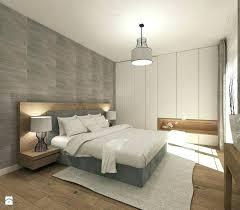 master bedroom closet ideas master bedroom closet design ideas contemporary bedroom design ideas re master bedroom
