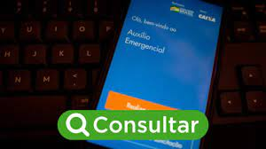 Dataprev Brasil