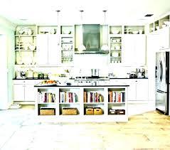 average cost of kitchen cabinets kitchen cabinet installation cost average cost of kitchen cabinets average