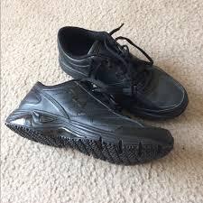 fila non slip shoes. fila shoes - non slip h