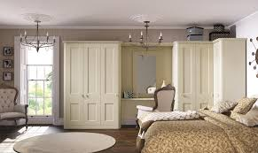 bedroom furniture fitted. Cashmere Fitted Bedroom Wigan; Cream Wigan Furniture