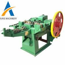 import golden supplier steel nail