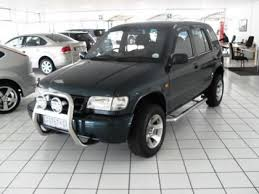 kia sportage 2000 black. Interesting Sportage 2000 Kia Sportage 20 AWD For Sale In Heidelberg  R69800 189 000 Km Ref  1024493 In Black M