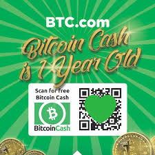 Some holder drops will drop tokens automatically into the wallets of users who own a specific coin. Bitcoin Cash Anniversary Global Airdrop By Btc Com The Btc Blog