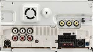 sony xav601bt wiring diagram wiring diagram sony dsx s200x wiring diagram home diagrams