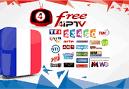 Image result for indian iptv m3u8 download