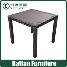 t001st china leisure patio furniture