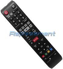 samsung home theater remote. samsung home-theater/bd/tv remote ah59-02402a f hte4500za hte6730wza hte5500wza home theater s