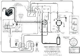 scotts riding lawn mower cesh info scotts riding lawn mower riding mower wiring diagram wiring diagram today riding lawn mower wiring