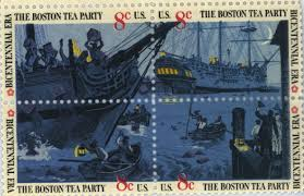boston teaparty cassandra jansen < before < documents when the bostonians refused to pay for the property they had destroyed george iii and lord north decided on a policy of coercion to be applied only