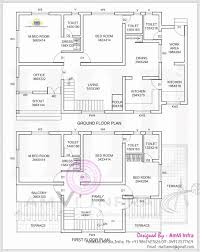 1500 sq ft house plans 3 bedrooms beautiful 1000 sq ft house plans 2 bedroom indian