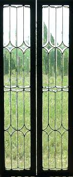 stained glass replacement windows likeable antique window amazing repairs melbourne