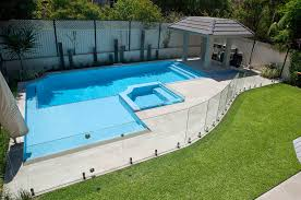swimming pool backyard. Plain Backyard Raised Spa Pool  Hurstville Throughout Swimming Pool Backyard